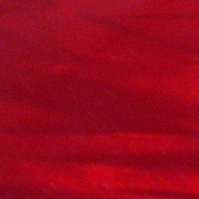 Ripple rouge sombre