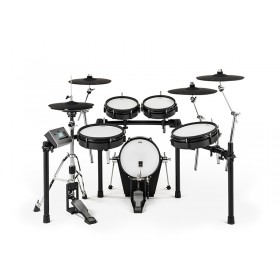 ATV EXS-5 e-drums