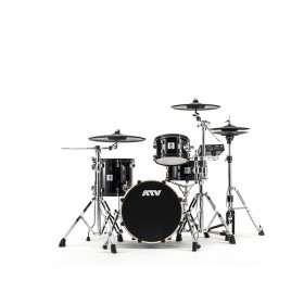 ATV Adrums Standard